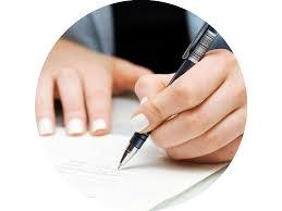 Efficient online summary service